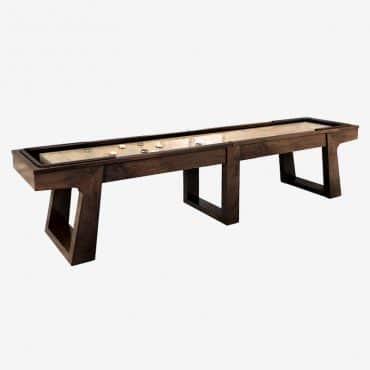Bainbridge Shuffleboard Table