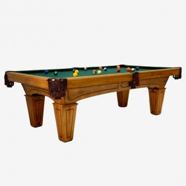 Brandon Pool Table
