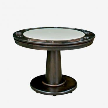 Glen Ellen Reversible Top Game Table