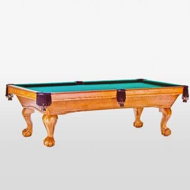 Innsbrook Pool Table