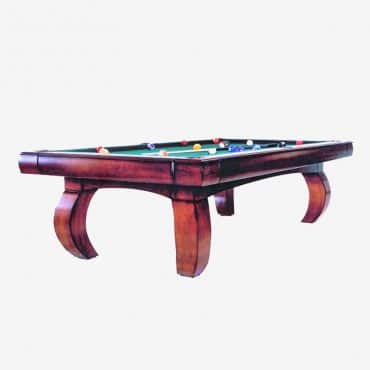 Novelty Pool Table