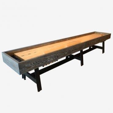 Pasadena Shuffleboard