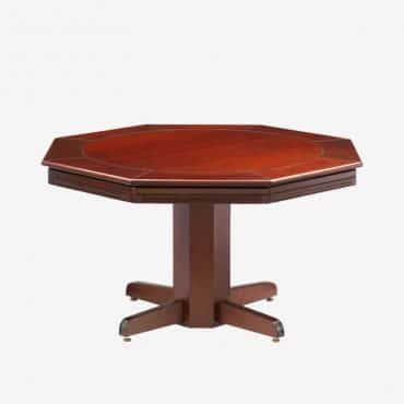 Reno Poker Dining Table