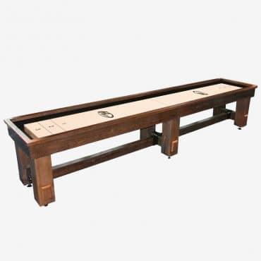 Sedona Limited Shuffleboard