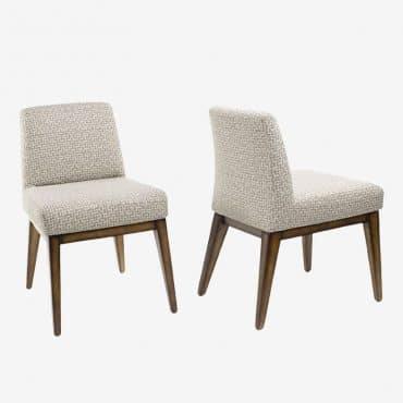 C2000 Chair