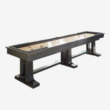 Atherton Shuffleboard Table