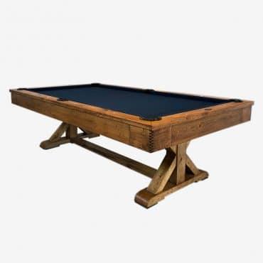 Homestead Pool Table