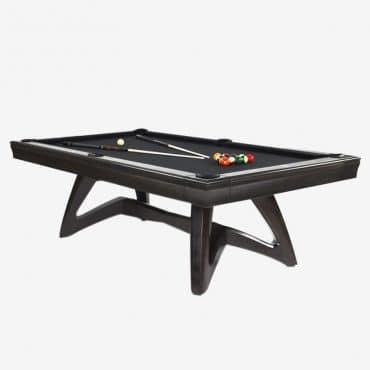 Palisades Pool Table