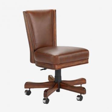 615 Flexback Game Chair