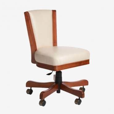 915 Flexback Game Chair