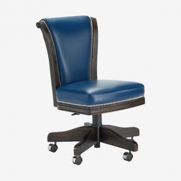 Classic Flexback Game Chair