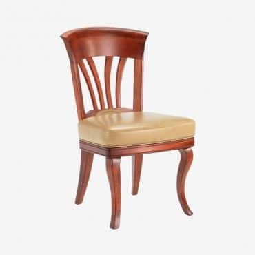 Nomad Flexback Club Chair